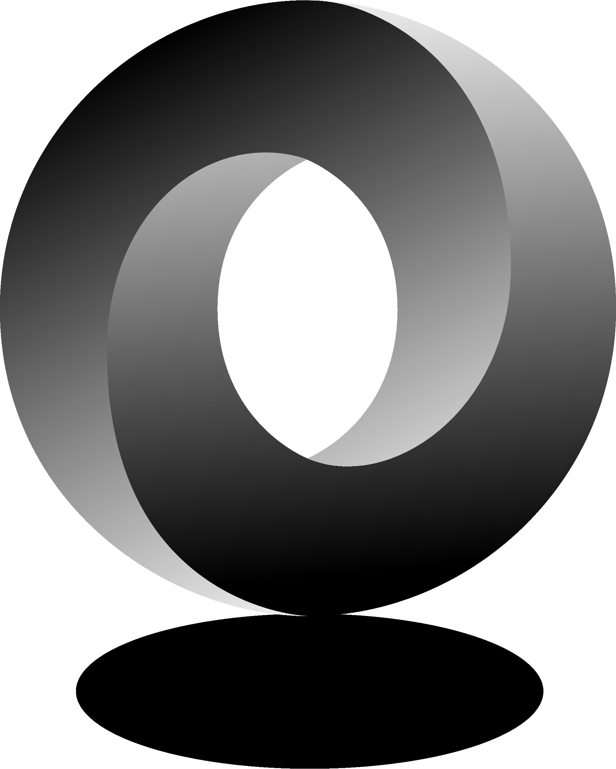 json_logo-1969px.png