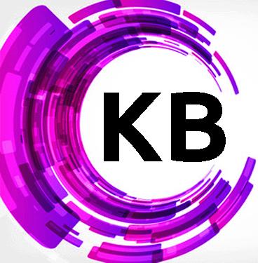 knowlede-base.jpg