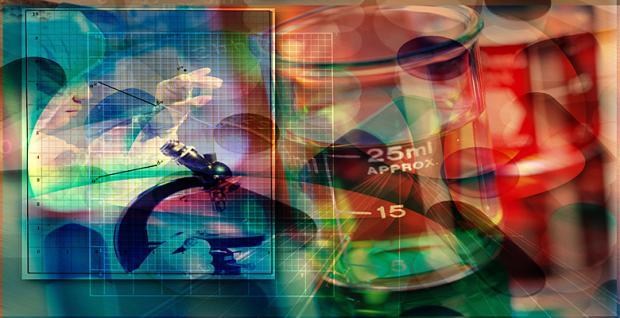 lab-tech-collageLeadArt_0.jpg