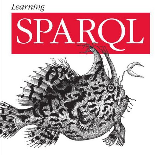 learning_sparql.jpg