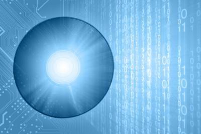 linked-data-source.jpg
