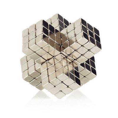 literal_blocks.jpg