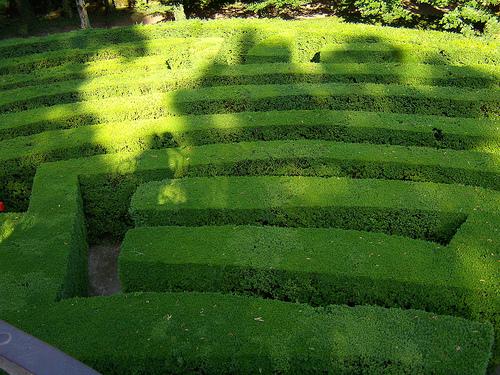 logical-labyrinth.jpg