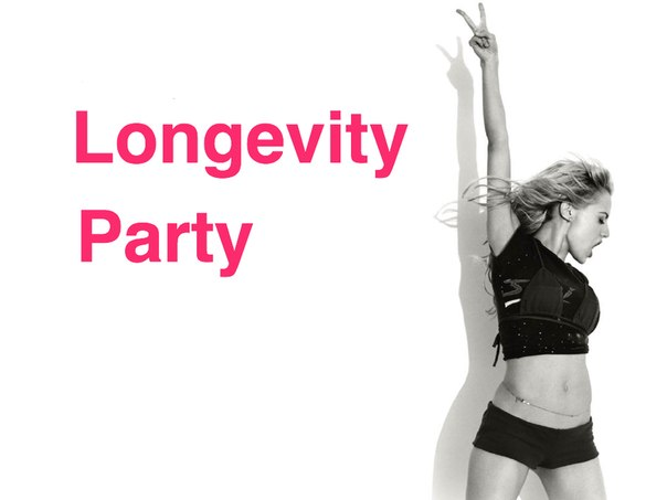 longevity-part.jpg