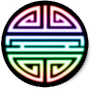 longevity_symbol_sticker.jpg