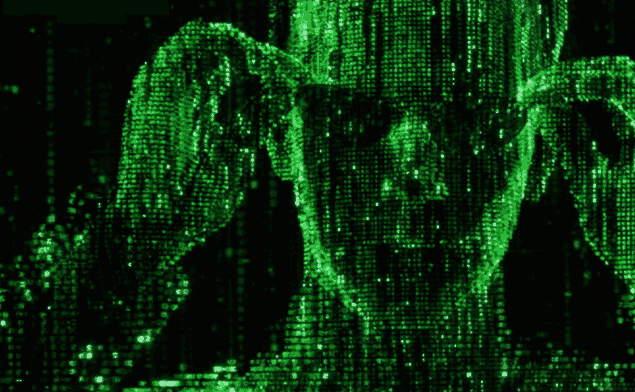 matrix-text-art.png