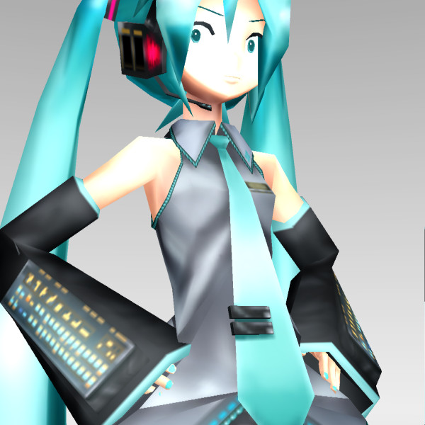miku_is_unsatisfied.jpg