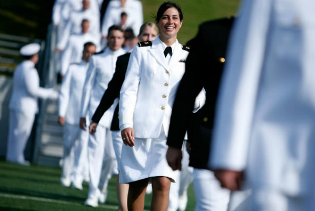 military-graduate-cropped.jpg
