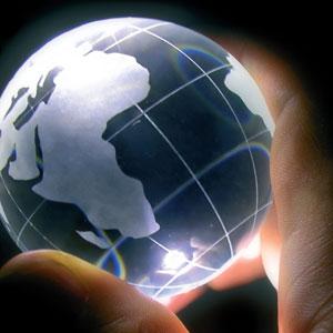 mission-statement-globe.jpg