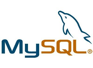 mysql-logo.jpg/