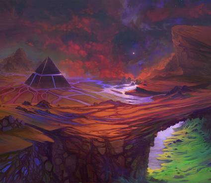 mystic_pyramid.jpeg