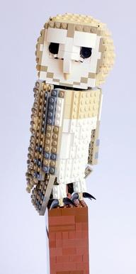 owl-building-blocks.jpg
