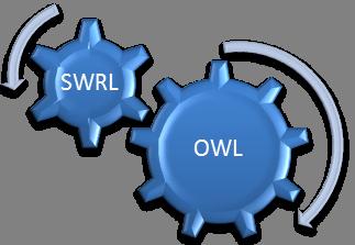 owl-swrl1.png