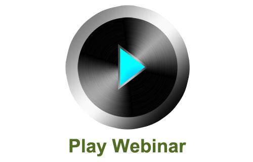 play_webinar.jpg