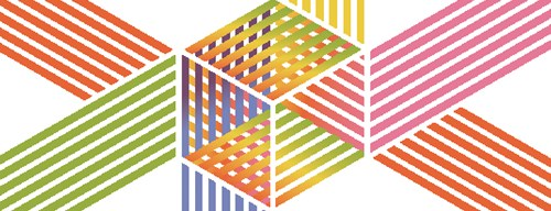 prism-arts-integration-logo.jpg