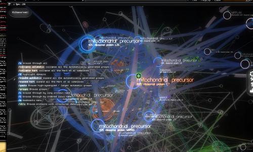 programming_graph.jpg