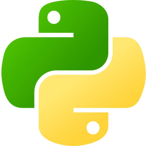 python-logo-inkscape-small-2.png/