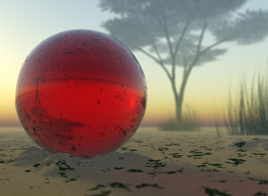 red-glass-sphere.jpg