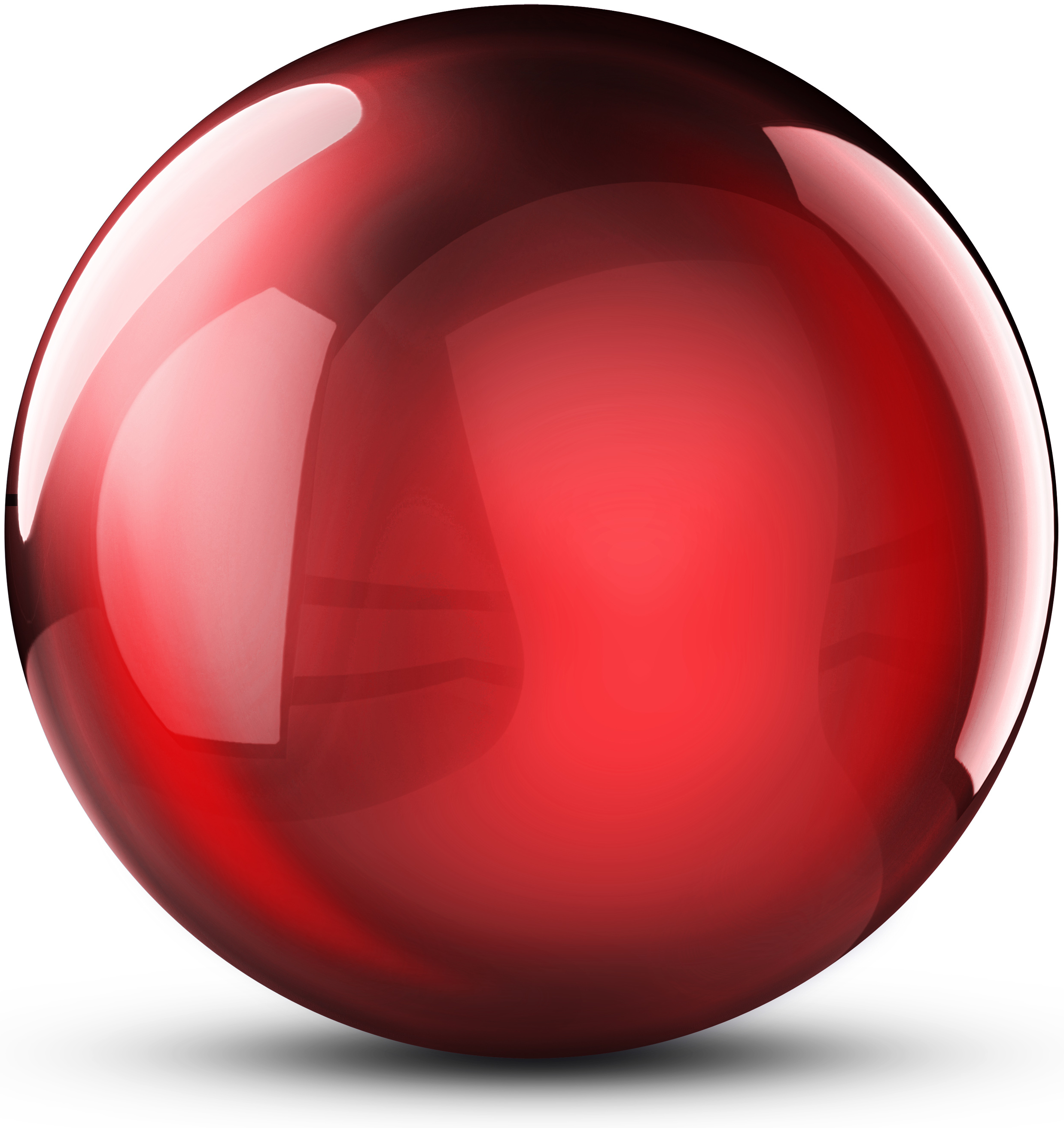 red_sphere.jpg