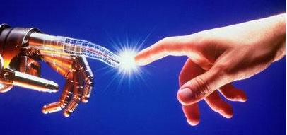 robot-human.jpg/
