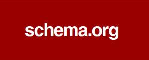 schema-org1.jpeg