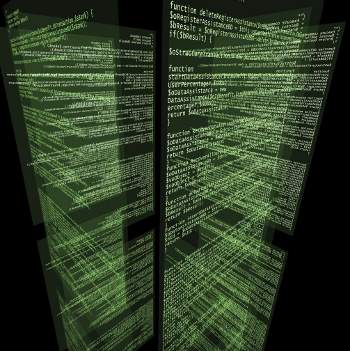 science-Programming.jpg