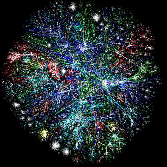 semantic-1.jpg