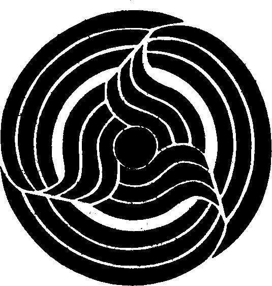<bound method Image.name of <Image: symbol_God_wheel.png>>