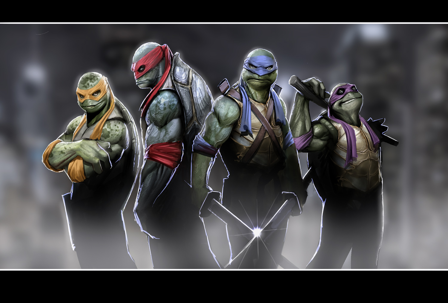 teenage_mutant_ninja_turtles.jpg