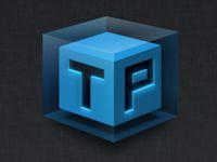 texture_packer.jpg