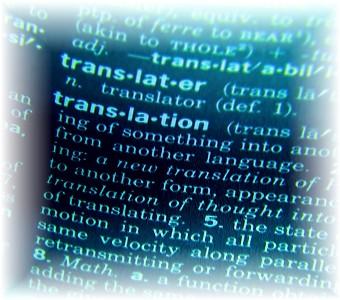 translating.jpg