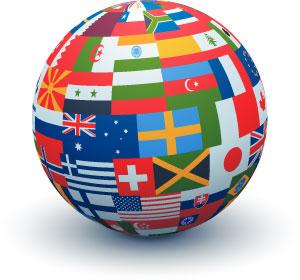 translation-flags.jpg