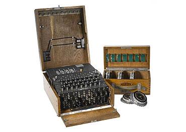 http://dgallery.s3.amazonaws.com/treasured_enigma_370px.jpg