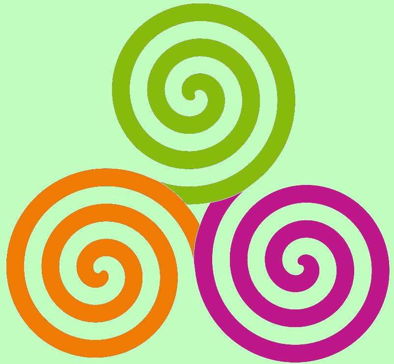 triple-spiral-rdf.png