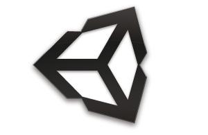unity-icon-big.jpg