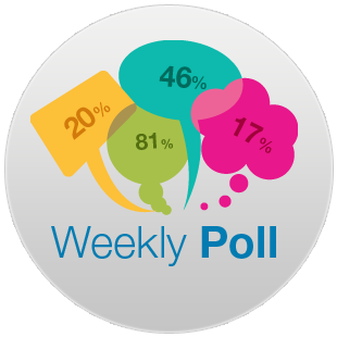 weekly_poll.png