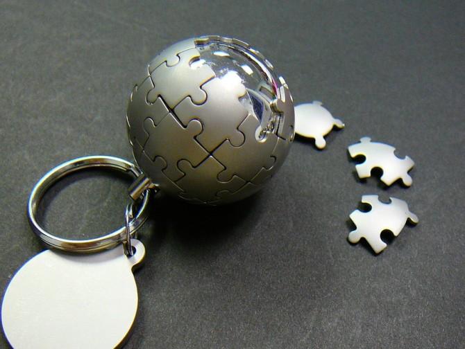 wiki-globe1.jpg