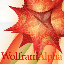 wolfram-alpha-logo.jpg